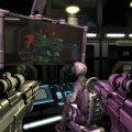 Area 51 Steelbook Edition для Sony PlayStation 2