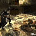 Batman Begins для Sony PlayStation 2