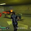 Blade II (PS2) скриншот-3