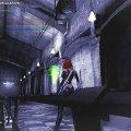 BloodRayne 2 (PS2) скриншот-4