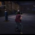 Buffy the Vampire Slayer: Chaos Bleeds (PS2) скриншот-4