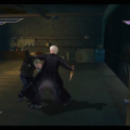 Buffy the Vampire Slayer: Chaos Bleeds (PS2) скриншот-5