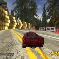Burnout 3: Takedown (PS2) скриншот-2