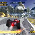 Burnout 3: Takedown (PS2) скриншот-5