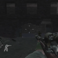 Call of Duty: Finest Hour (PS2) скриншот-2