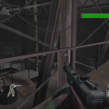 Call of Duty: Finest Hour (PS2) скриншот-5