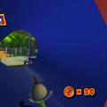 Chicken Little (PS2) скриншот-5