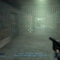 Cold Winter (PS2) скриншот-2