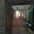 Cold Winter (PS2) скриншот-4