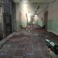 Cold Winter (PS2) скриншот-5