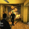Constantine (PS2) скриншот-5