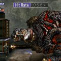 Contra: Shattered Soldier для Sony PlayStation 2