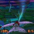 Crash Bandicoot: The Wrath of Cortex (PS2) скриншот-3