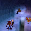 Crash Bandicoot: The Wrath of Cortex (PS2) скриншот-5