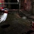 Devil May Cry 3: Dante's Awakening (PS2) скриншот-3
