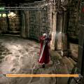 Devil May Cry 3: Dante's Awakening (PS2) скриншот-4