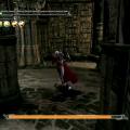 Devil May Cry 3: Dante's Awakening (PS2) скриншот-5