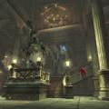 Devil May Cry (PS2) скриншот-2
