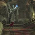 Devil May Cry (PS2) скриншот-3