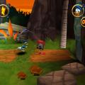 Donald Duck: Quack Attack для Sony PlayStation 2