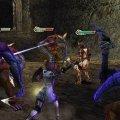 Drakengard 2 (PS2) скриншот-3