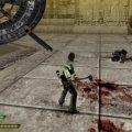 Drakengard (PS2) скриншот-3