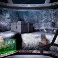 Echo Night Beyond (PS2) скриншот-3