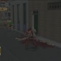 Evil Dead: A Fistful of Boomstick (PS2) скриншот-2