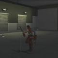 Evil Dead: A Fistful of Boomstick (PS2) скриншот-3