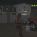 Evil Dead: A Fistful of Boomstick (PS2) скриншот-4