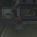 Evil Dead: A Fistful of Boomstick (PS2) скриншот-5