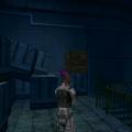 Extermination (PS2) скриншот-3