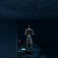Extermination (PS2) скриншот-4
