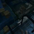 Extermination (PS2) скриншот-5