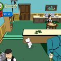 Family Guy Video Game для Sony PlayStation 2