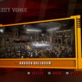 Fight Night Round 3 (PS2) скриншот-3