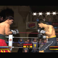 Fight Night Round 3 (PS2) скриншот-4