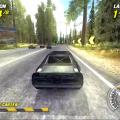 FlatOut 2 (PS2) скриншот-2