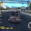 FlatOut 2 (PS2) скриншот-3