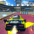 FlatOut 2 (PS2) скриншот-5