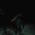 Forbidden Siren (PS2) скриншот-3