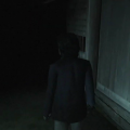 Forbidden Siren (PS2) скриншот-4