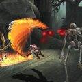 God of War 2 для Sony PlayStation 2