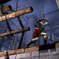God of War (PS2) скриншот-4