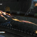 Harry Potter and the Goblet of Fire (PS2) скриншот-4
