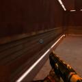 Judge Dredd: Dredd VS Death (PS2) скриншот-3
