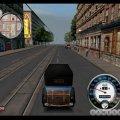 Mafia (PS2) скриншот-2