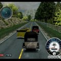 Mafia (PS2) скриншот-3