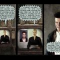 Max Payne (PS2) скриншот-4