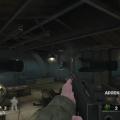 Medal of Honor: European Assault (PS2) скриншот-2